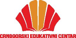 Crnogorski edukativni Centar Podgorica