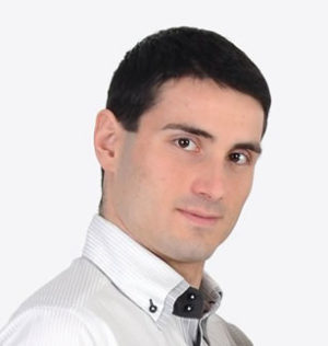 luka_milinkovic